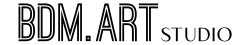 BDM ART Studio